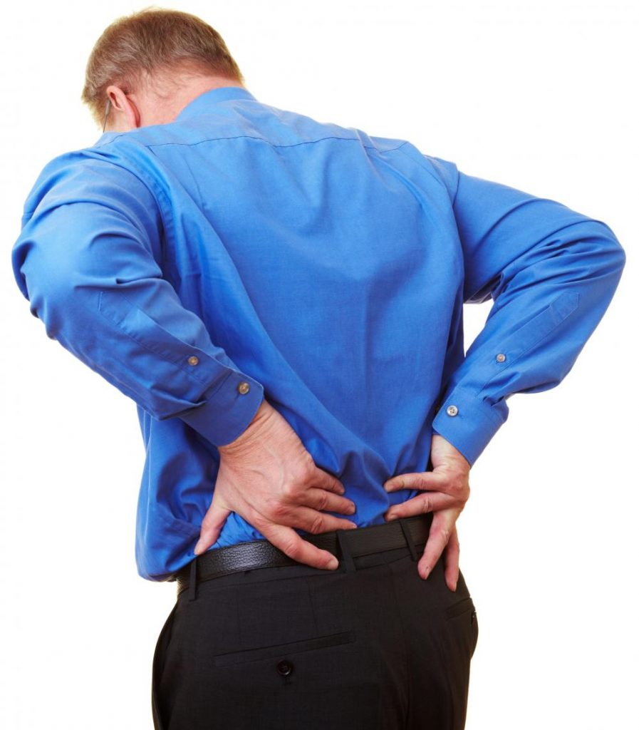magnesium-natural-remedy-for-chronic-back-pain-dr-michael-murray-swtmoh-clipart