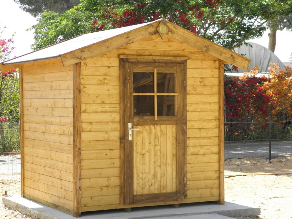 woodshed2