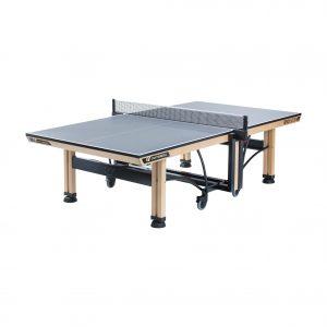 טניס שולחן, טניס שולחן חוץ, שולחן פינג פונג, שולחן פינג פונג חוץ