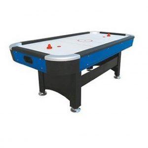 שולחן הוקי אוויר מקצועי 7 פיט
