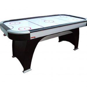 שולחן הוקי אוויר ביתי 6