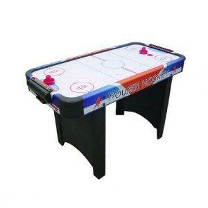 שולחן הוקי אויר ביתי 4 פיט
