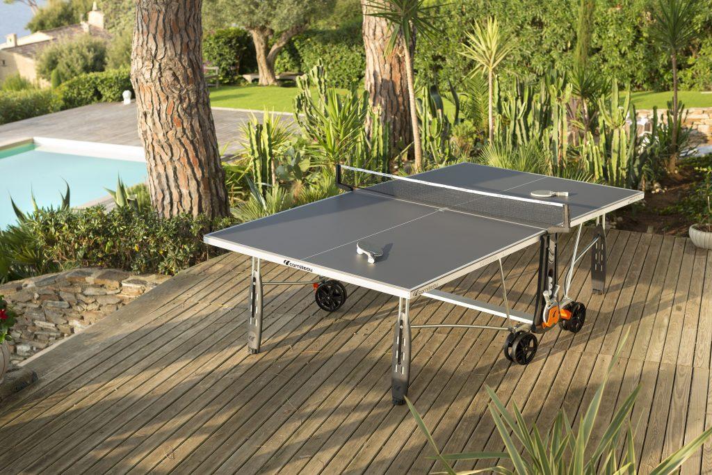 שולחן טניס