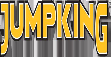 טרמפולינה, טרמפולינה לחצר, jumpking-black-oval-2-4-x-3-45