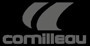 LogoCornilleau2-1