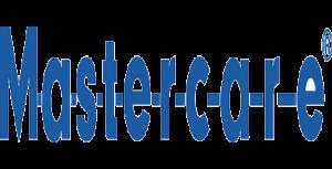LogoMastercare3