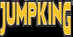 LogoJumpKing2-1